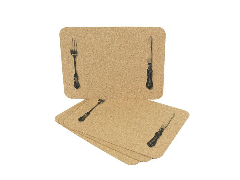 1210-C | Tablemats